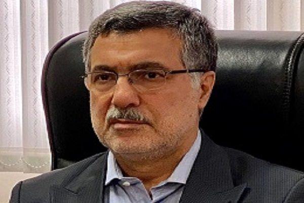 اعلام نگرانی رئیس کل نظام پزشکی از بازگشایی مدارس/ در ابلاغیه اخیر بازنگری شود