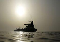 پیوستن غیرحضوری اسرائیل به ائتلاف دریایی در خلیج فارس