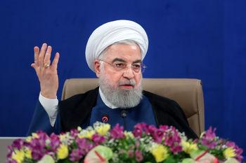 اقدام قاطع ایران در مقابل ضربه سیاسی آمریکا به برجام/ کاه را کوه کردن هنر نیست