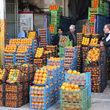 گرانی میوه را هم از سبد مردم میبرد؟
