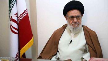 فرمان مهم آیت الله موسوی خوئینی ها به اصلاح طلبان/ می خواهند ریاست جمهوری را حذف کنند/ مردم ما را ببخشند