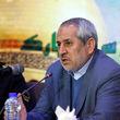 تغییر قرار متهم مدرسه غرب تهران به بازداشت /انجام تحقیقات از سایر افراد مرتبط