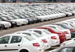 رییس انجمن قطعهسازان خبر داد؛ پیشبینی جهش۸۰درصدی قیمت خودرو