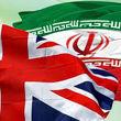انگلیس: ایران تعهدات برجامیاش را رعایت کند