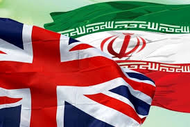 انگلیس: از برجام حمایت میکنیم