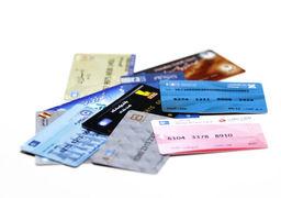 اعلام فهرست افرادی که صدور کارت هدیه برای آنها ممنوع است؟