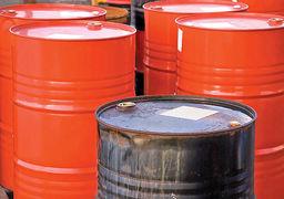 گمانهزنی ۱۱ موسسه بینالمللی از بهای نفت در ۲۰۱۹