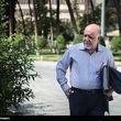 وزیر نفت تاکید کرد؛ ضرورت هوشیاری صنعت نفت در برابر تهدیدهای سایبری