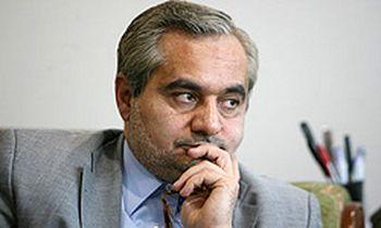 موسویان :ایران در مقابل سیاست زور آمریکا مقاومت خواهد کرد