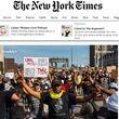 نیویورکتایمز خبرداد؛ از هر 5 آمریکایی یک نفر شغل خود را از دست خواهد داد!