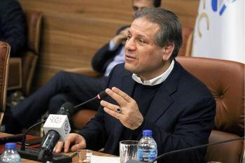 پانصد شفا یافته سرطان، میهمان مرکز جامع کنترل سرطان ایران میشوند