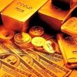 نرخ ارز دلار سکه طلا یورو امروز دوشنبه ۱۳۹۹/۰۷/۲۸| قیمت طلا و دلار پایین آمد