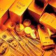 نرخ ارز، دلار، طلا، یورو امروز چهارشنبه 28 /12/ 98 | بازگشت دلار به کانال 14 هزار تومان و کاهش قیمت یورو + جدول