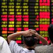 سقوط مجدد بازارهای جهانی؛ شاخص بورس نیویورک بیش از 3.5% ریزش کرد