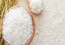 احتمال افزایش قیمت برنج به دنبال شیوع کرونا