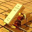 پیش بینی قیمت طلا در کوتاهمدت