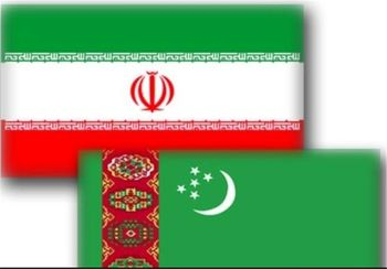 خسارتی به ترکمنستان نمیدهیم؛ رای دیوان داوری محرمانه است/ ترکمن گاز امکان بلوکه کردن منابع مالی ایران در دیگر کشورها را ندارد