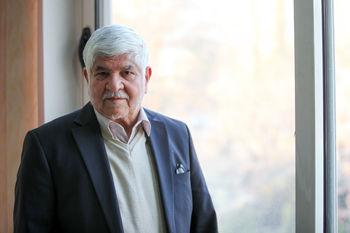محمد هاشمی: نوع نظارت شورای نگهبان خلاف جمهوریت مدنظر امام است