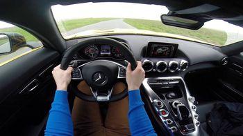 معرفی پهنترین خودروهای سواری دنیا! +عکس