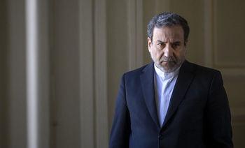 دیدار عراقچی با مکرون؛ پیام مهمی که فرستاده روحانی به پاریس برد