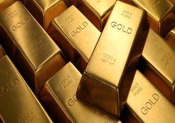 پیش بینی افزایش قیمت طلا در بازارهای جهانی