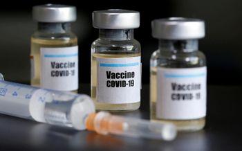 اعلام زمان واکسیناسوین همگانی کرونا توسط سازمان جهانی بهداشت