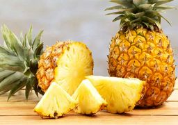 موثرترین میوه برای درمان سرماخوردگی