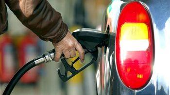 مصرف بنزین پس از سهمیه بندی چقدر است؟