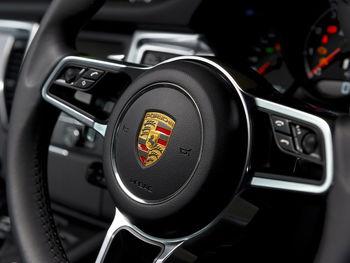 خودرویی که پورشه در دهه جدید میلادی عرضه خواهد کرد + عکس