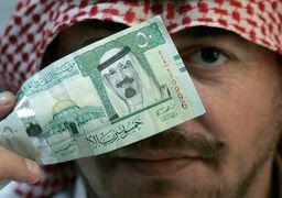 حمله به عربستان کدام تاسیسات آرامکو را از بین برد؟