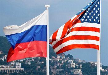 پاتک  کرملین به کاخ سفید؛ روسیه کالاهای آمریکایی را تحریم می کند