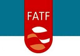 با ورود به فهرست سیاه FATF چه اتفاقاتی برای ایران خواهد افتاد؟