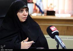 3000 بمب « پلاسکویی » در تهران!