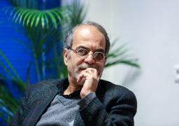 خاطرات شمس الواعظین از جمال خاشقچی/ منافع ملی در گرو لاپوشانی فساد و جنایت نیست