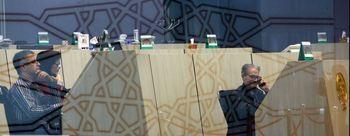 اُپال؛ تازه وارد معدنی در بورس