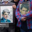 آیا بیلبوردهای تصویر استاد شجریان در تهران نصب میشود؟