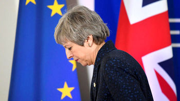 گزینههای نخستوزیری انگلیس چه کسانی هستند؟