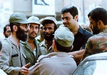 دلیل سخت بودن حفاظت از جان رهبر انقلاب چه بود؟ /خاطرات متفاوت محافظان آیتالله خامنهای