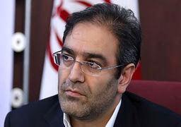 آخرین واکنشها به شایعه کنارهگیری شاپورمحمدی از ریاست بورس تهران