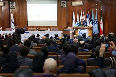 ششمین همایش سیاست های پولی گروه رسانه ای دنیای اقتصاد
