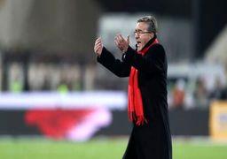 شایعات حضور مجدد برانکو در فوتبال ایران