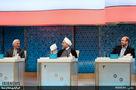 زمان بازپخش اولین مناظره انتخابات ریاست جمهوری 96