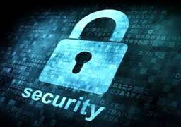 بد افزار بانکداری تلفن همراه شناسایی شد