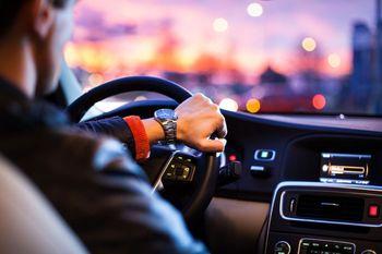 خودرو  لاکچری جوان پسند اروپایی با قیمت میلیاردی در ایران +عکس