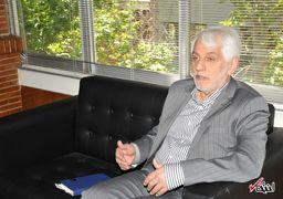 تکنولوژی تولید برق از زباله را بعد از اجرای برجام به ایران دادند