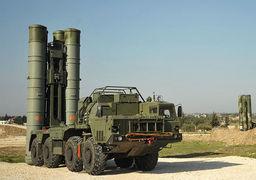 چرا پوتین همزمان به دنبال فروش موشک S400 به ایران و عربستان است؟