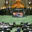 نمایندههای مجلس یازدهم از خردادماه چقدر دریافتی خواهند داشت+ریز حقوق