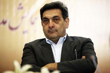 برکناری شهردار تهران جدی تر شد