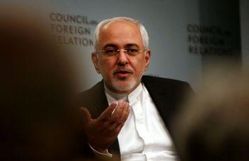 پیامهای عمان و سوئیس برای میانجیگری/ مذاکرهای بین ایران و آمریکا در جریان نیست