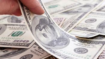 صعود دلار و سود اوراق قرضه آمریکا از نتایج سهشنبه بزرگ/سهام آسیایی رشد کرد